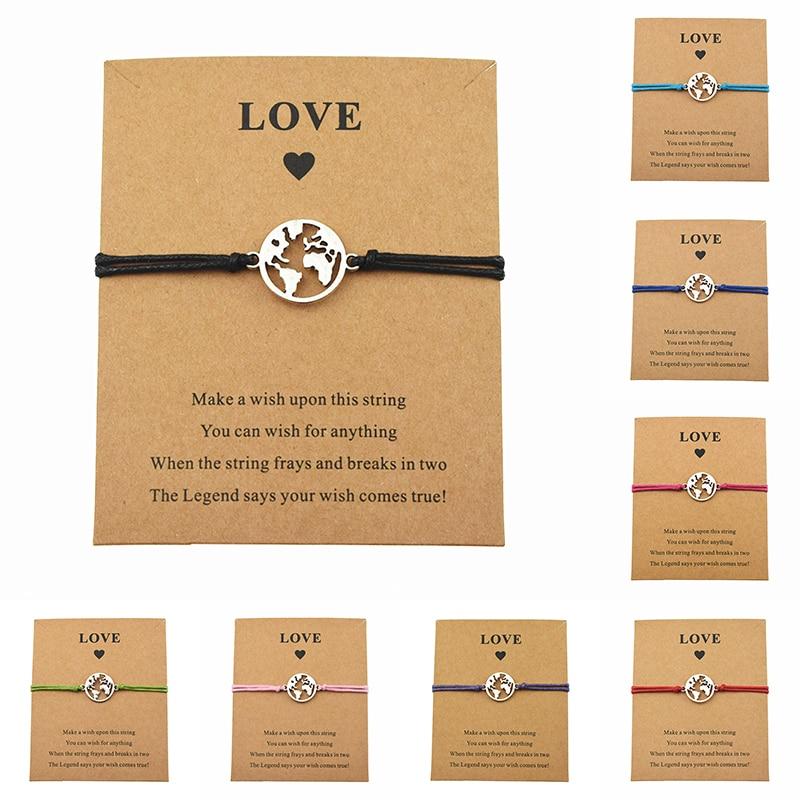 Новые серебряные браслеты с принтами в виде лап собачьей лапы для женщин и девочек, лучший друг, подарки для влюбленных, ювелирные изделия д...