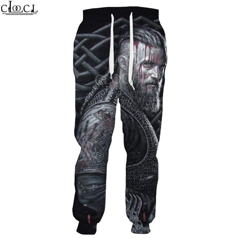 Viking Tattoo 3D Print Women//Men/'s Fashion hoodies sweat pantalon Sport Costume