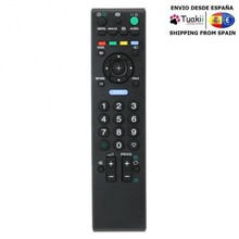 Remote control for Sony RM-ED017 RM-ED016W KDL-42