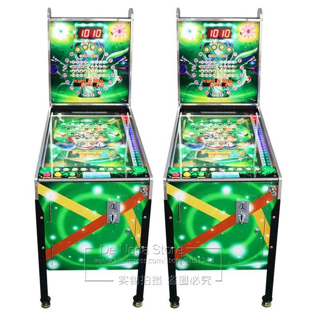 Игровые автомат для взрослых играть в эмуляторы игровые автоматы бесплатно без регистрации