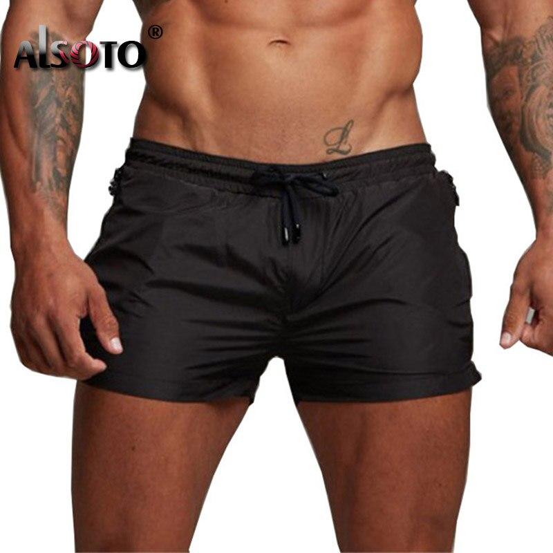 2019 Summer Shorts New Men Fitnes Short Homme Casual Beach Shorts Running Gyms Jogger Cool Bermuda Mens Boardshorts Cargo Shorts