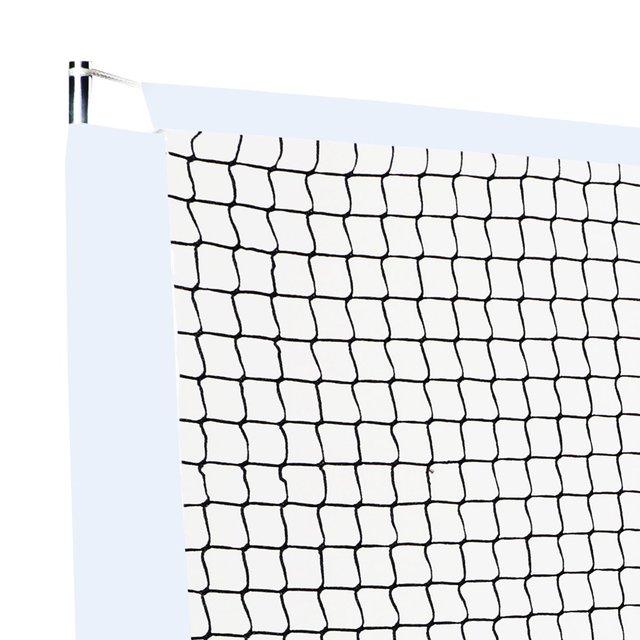 Portable Pickleball Tennis Net  3