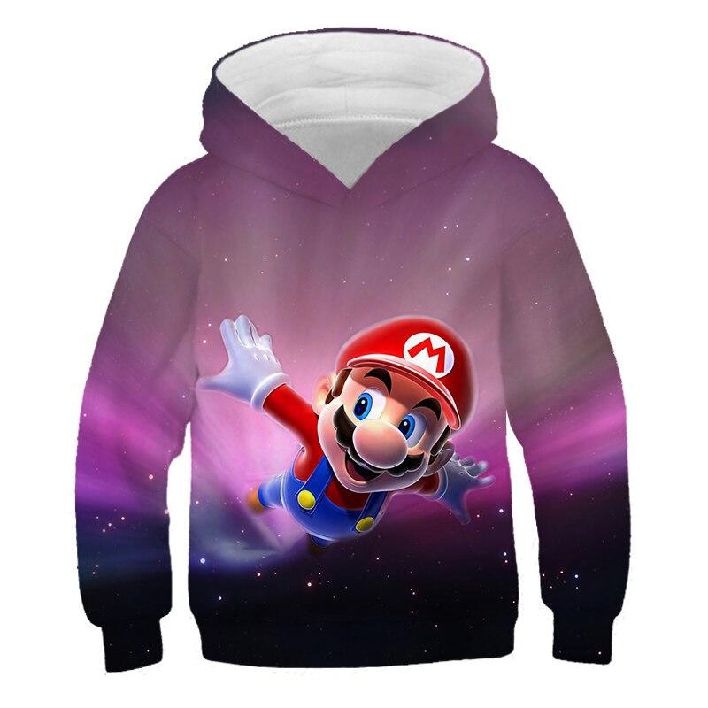 casual meninos meninas camisolas topos crianca pulover 05