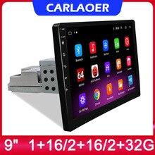 9 Polegada 2 din android 9.0 rádio do carro multimídia player de vídeo universal estéreo automático para volkswagen nissan hyundai kia toyota lada