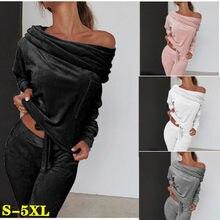 Chemise à manches longues, couture de haute qualité, tenue d'automne/hiver à un mot avec led + papillon nexus des nœuds