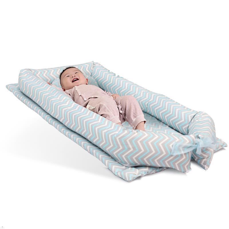 Bedroom Child Girl Individual Fille Kid Letto Bambini Cama Infantil Children Kinderbett Lit Chambre Enfant Baby Furniture Bed