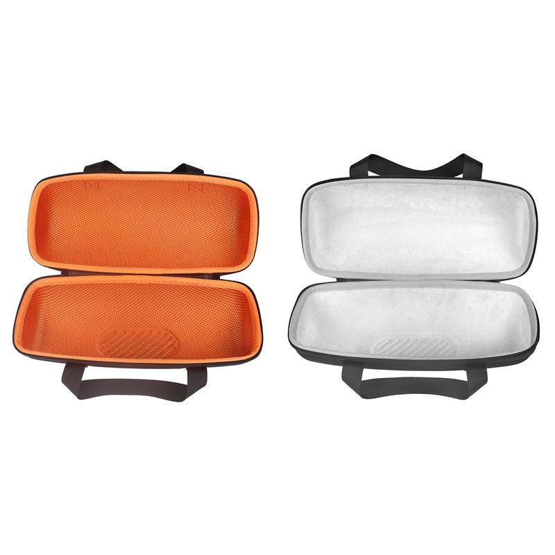 Hard EVA Case for JBL Xtreme 3 Travel Carrying Storage Box Protective Cover Bag Portable Wireless Speaker Bag
