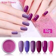 6 коробок/набор лаванда фиолетовый розовый красный цвета