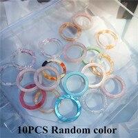 10 PCS Random color