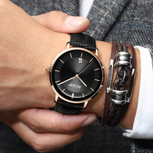AESOP Brand Automatic Watch Men Japan NH35 Movement Skeleton Mechanical Watches Date Top brand luxury Relogio Masculino