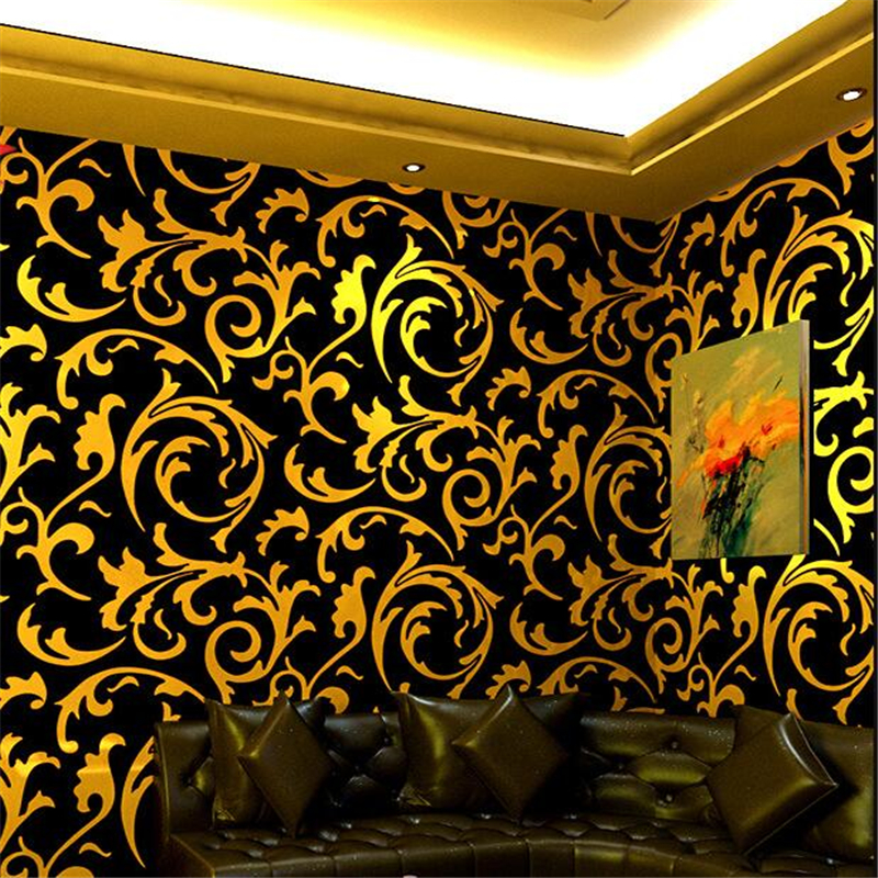 43pcs Twinkle Stars Ceiling Decoration Crystal Reflective DIY Mirror Effect 3D W