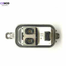 CZMOD Original 1 305 715 178 A5 S5 LED Headlight light source module Daytime running lights 1305715178 used car accessories