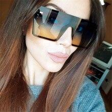 2020 Women Vintage Luxury Square sunglasses fashion glasses Men Brand Sun Glasses lentes de sol hombre/mujer