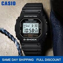 Casio watch g shock watch men top luxury set military relogi