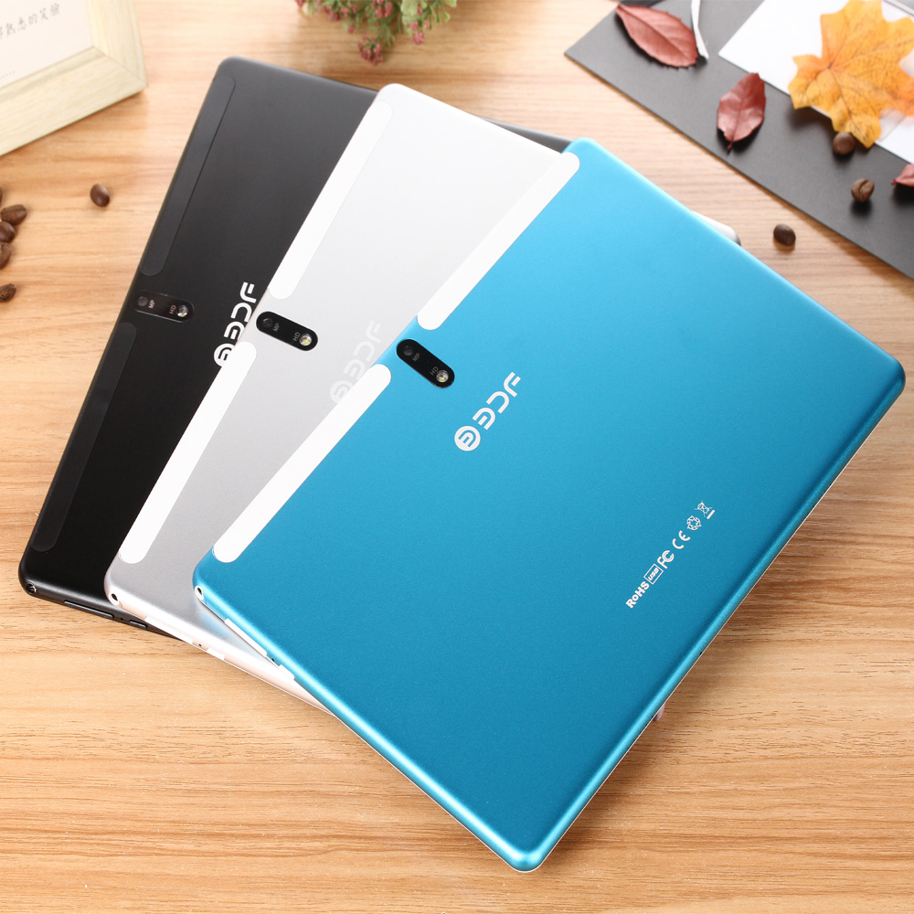 2020 New 10.1 inch Tablet Pc Octa Core Android 9.0 Google Play 4G LTE Tablets WiFi GPS 2.5D 1280*800 Tempered Glass 10 inch Tab