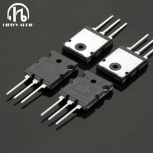MJL21193 MJL21194 Precision matching Field effect power tube Authentic original 21193 21194 triode HIFI amplifier IC chip