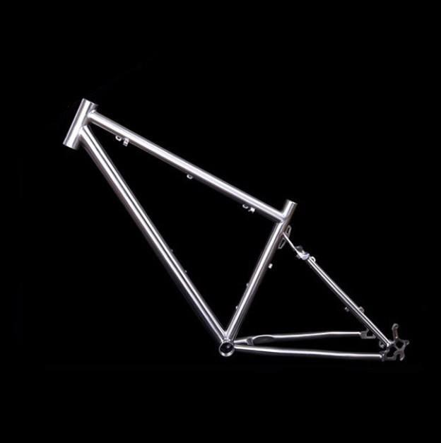 2018 Costelo Bike Frame Costelo Bicycle Bicicleta Frame Carbon Fiber Cheap Frame