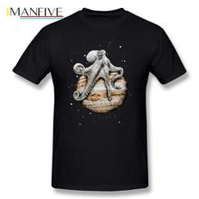 Burzum Tee Shirt Burzum - Filosofem #1 Fashion T Shirt Summer Men Graphic Tshirt Short Sleeve Cotton Casual T-Shirt Plus Size burzum burzum belus 2 lp