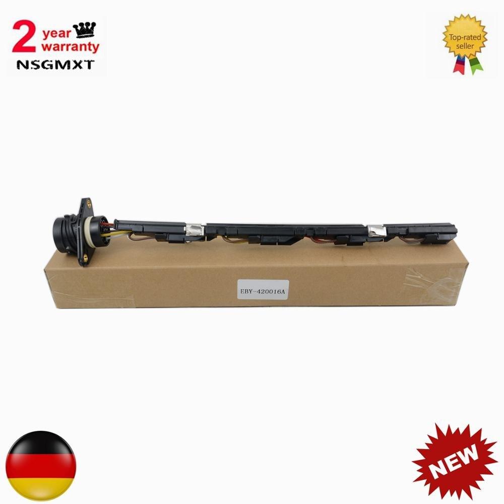 AP01 injecteur câblage métier à tisser pour Audi VW Seat Skoda 1.9 2.0 TDI moteurs DIESEL 038971600