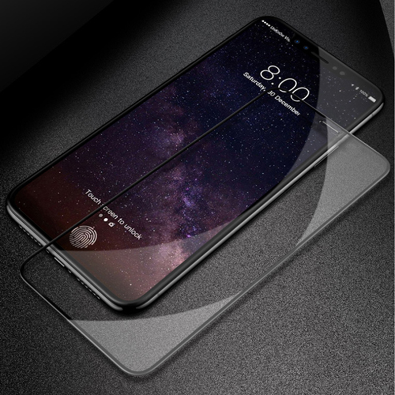 YKSPACE-9H-Front-Back-Full-Cover-Tempered-Glass-Screen-Protector-Film-For-iPhone-X-XS-MAX-(1)