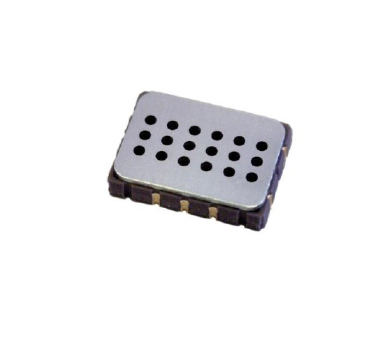 SGX (E2V) MEMS Gas Sensor NO2 H2 O3 Sensor MiCS-2714