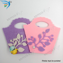 Scalloped bag DIY wooden mold die cut accessories  MY9861