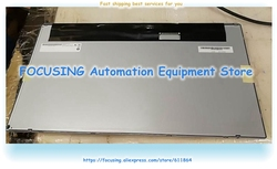 19.5 Inch M195RTNO1.0  New Original LCD Screen M195RTN01.0 Panel For A3200-B102 A3100 A3000 A7200