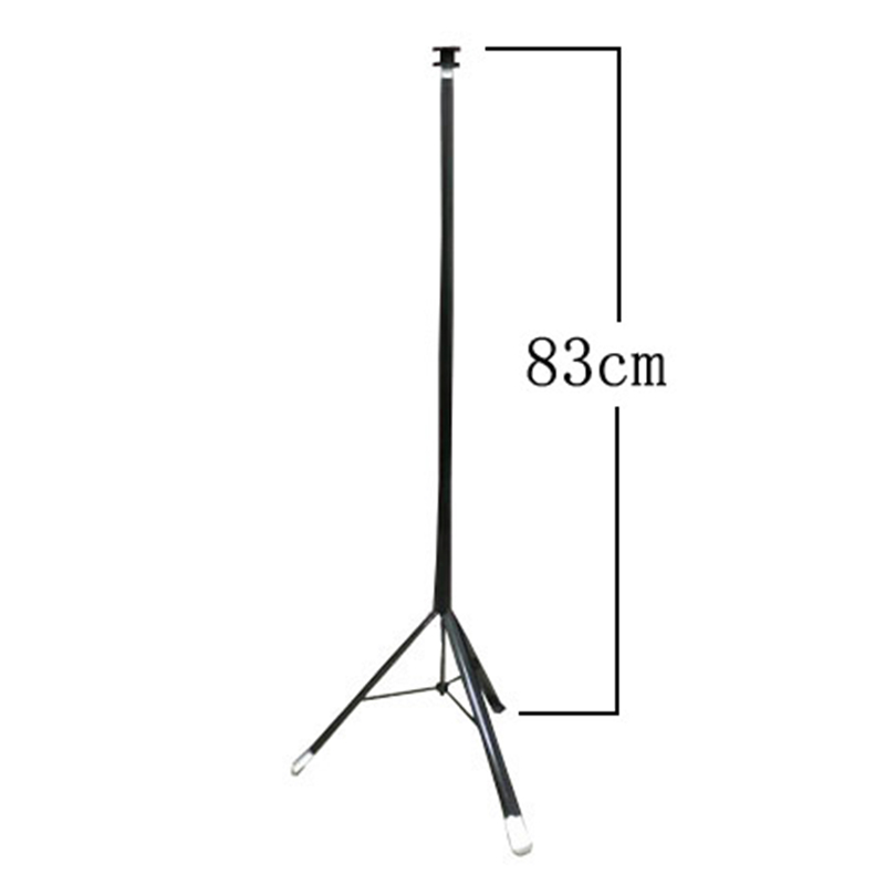 Cane to Table Base Magic Tricks Stage Close Up Illusions Accessories Gimmick Prop Magicians Can Used with Hat Table Magie Comedy image
