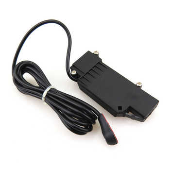 READXT Car Auto HeadLight Fog Light Sensor Control Module For VW Passat B6 Jetta 5 Golf MK5 6 MK6 Tiguan Touran Caddy Scirocco