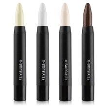 2016 New 4pcs Face Makeup Base Concealer Stick Pen Blemish M