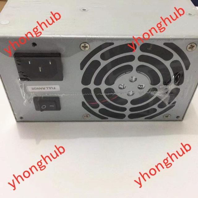 FSP Group Inc FSP400-60GLC serveur alimentation 400W PSU Sever ordinateur