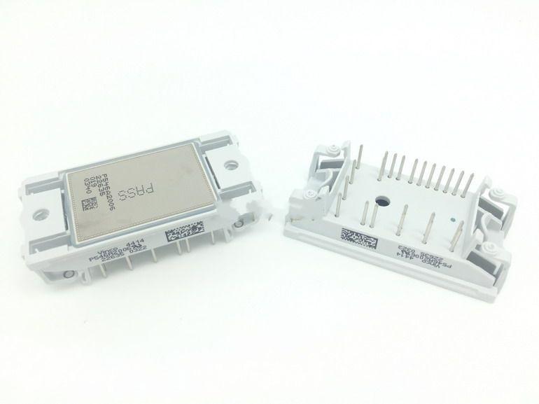 P546A2006-3