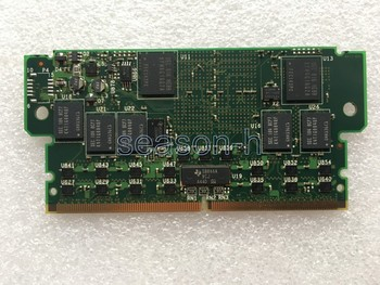 DELL 1GB Cache for DELL H700 H800 Controller Raid image
