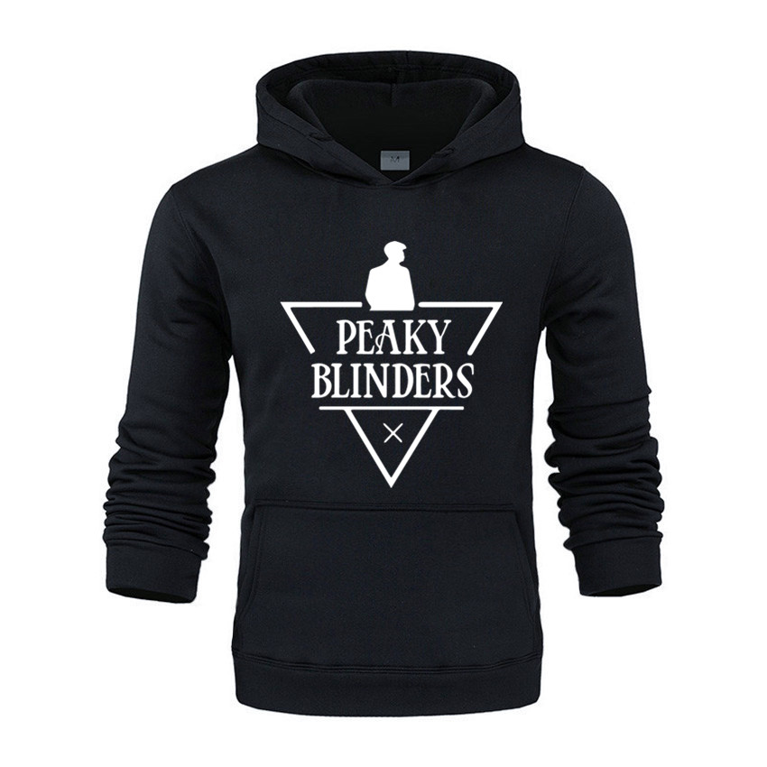 Fashion Brand Men's Hoodies 2020 Spring Autumn Male Casual Hoodies Sweatshirts Men's Solid Color Hoodies Sweatshirt Top