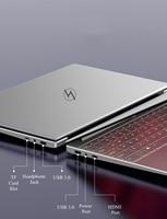 5005u מחברת מחשב נייד LHMZNIY 15.6 אינץ