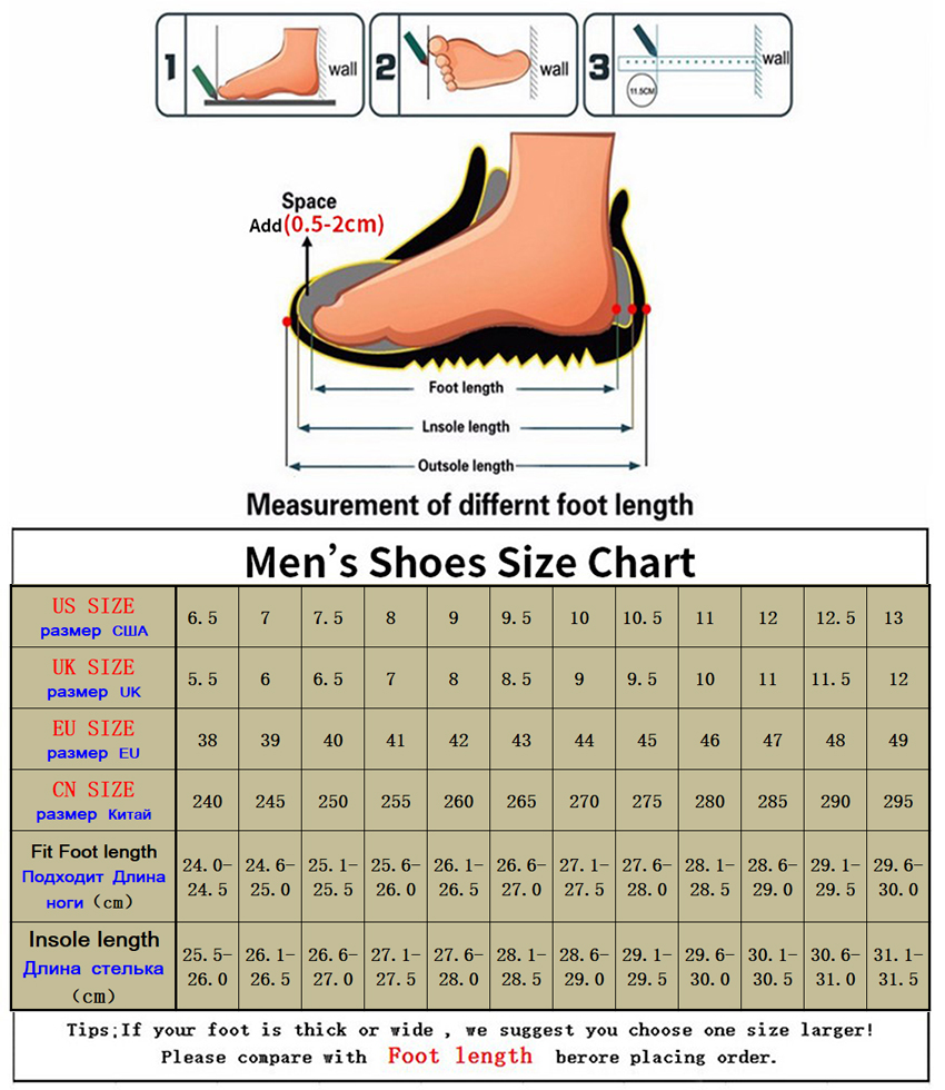 Купить с кэшбэком BIMUDUIYU Autumn New Casual Shoes Mens Leather Flats Lace-Up Shoes Simple Stylish Male Shoes Large Sizes Oxford Shoes For Men