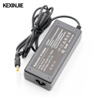 18.5V 3.5A 4.8*1.7mm 65W Laptop Charger For HP Compaq Presario C300 C500 C700 Power Adapter 18.5V3.5A