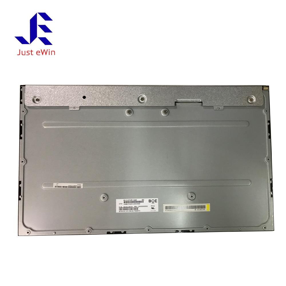 Original LM215WF9-SSA1 LM215WF9-SSA2 LM215WF9-SSA3 LM215WF9-SSA4 MV215FHM-N30  MV215FHM-N40  M215HCA-L3B Lcd Screens For Lenovo