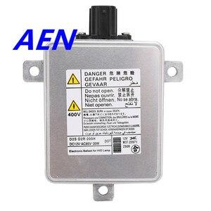Image 4 - New OEM Xenon HID Headlight Ballast D2S Bulbs for 06 09 Mazda Honda Mitsubishi D530510H3 33119 SEP H01 33119 SAA 013 8301C042