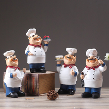 Buy Chef Kitchen Decor Online At A Discount On Aliexpress