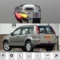 Камера заднего вида для Nissan X-Trail XTrail, Автомобильная камера заднего вида для Nissan X-Trail, 2001, 2003, 2004, 2005, 2006, T30 для парковки, HD ночное видение