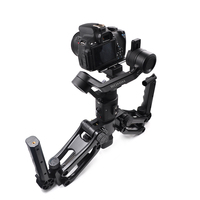 Ronin Ronin SC SC 4th Estabilizador Handheld Suporte Para DJI Acessórios kit de Expansão
