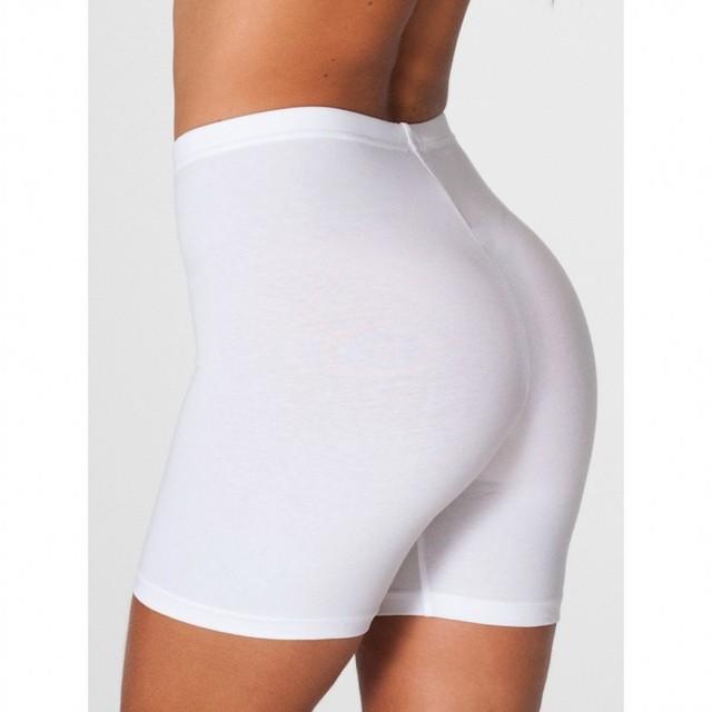 Summer vintage high waist shorts women sexy biker shorts short feminino cotton neon green black shorts sweatpants 10