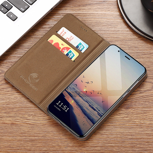 Image 3 - Magnet Natural Genuine Leather Skin Flip Wallet Book Phone Case Cover On For Samsung Galaxy M21 M31 M31s 2020 M 31 21 64/128 GB