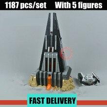 New Darth Vader`s TIE Fighter Castle Fit  Star Wars Darth Vader Figures Building Block Bricks Toy DIY Gift Birthday Gift сумка printio darth vader star wars