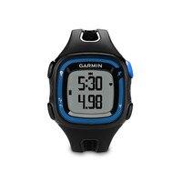 Garmin öncüsü 15 GPS koşu spor izle Akıllı Saatler Tüketici Elektroniği -