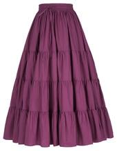 Indian Wear Skirt Long Maxi Skirt Beach Wear BOHO Hippy Gypsy Fashion Wear New куртка утепленная conso wear conso wear mp002xw0tuq0