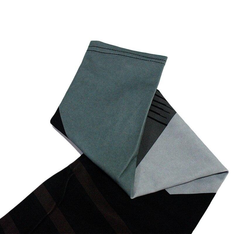 BEFORW 2020 Fashion Polyester Digital Printing Leggings Plus Size Women Sexy Workout Black Leggings Camouflage Camo Pants 6