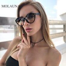 Classic retro cat eye women sunglasses plastic sexy fashion