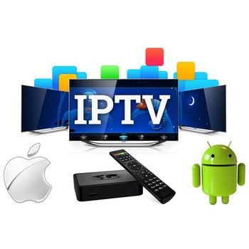 12 month IPTV Europe Support world Nordic Sweden Dutch Belgium UK spain Arab Netherlands Turkish iptv smart m3u android box tv sunatv iptv 1 yeare iptv included nexbox a95x r1 android 6 0 4000channels configured france arab dutch sweden usa canada